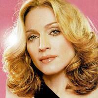 Purchase Madonna