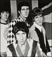 Purchase The Who