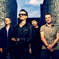 Purchase U2