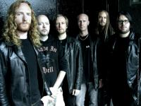 Purchase Dark Tranquillity MP3