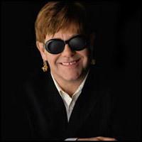 Purchase Elton John