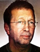 Purchase Eric Clapton