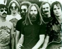 Purchase The Grateful Dead