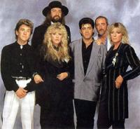 Purchase Fleetwood Mac