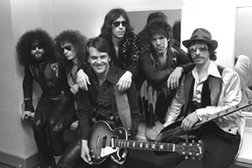 Purchase The J. Geils Band MP3