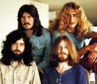 Purchase Led Zeppelin