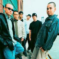 Purchase Linkin Park