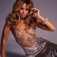 Purchase Beyonce