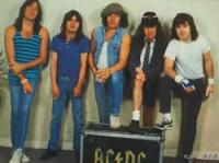 Purchase AC/DC