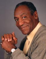 Purchase Bill Cosby MP3