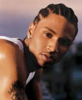 Purchase Trey Songz MP3