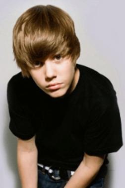 Purchase Justin Bieber