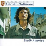 Purchase Hernan Cattaneo South America