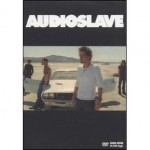 Buy Audioslave (EP) (DVDA)