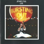 Buy Bursting Out CD2