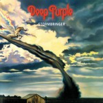 Buy Stormbringer (35Th Anniversary Edition)