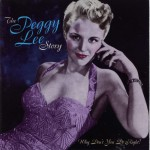 Buy The Peggy Lee Story CD1