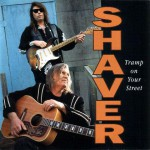 Purchase Billy Joe Shaver Tramp On Your Street