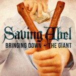Purchase Saving Abel Bringing Down The Giant
