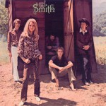 Purchase Smith A Group Called Smith (Vinyl)