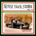 Purchase VA East Side Story Vol.12