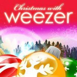 Buy Christmas With Weezer (EP)