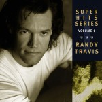 Buy Super Hits Series Vol. 1