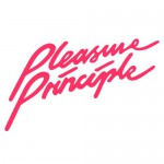Buy Pleasure Principle (Vinyl)