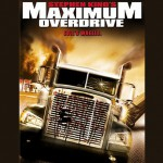 Buy We Made You: Definitive Maximum Overdrive Soundtrack