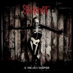 Purchase Slipknot .5: The Gray Chapter