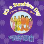 Buy It's A Sunshine Day: The Best Of The Brady Bunch
