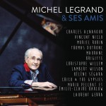 Buy Michel Legrand & Ses Amis