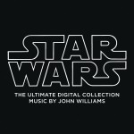 Purchase John Williams Star Wars: The Ultimate Soundtrack Collection