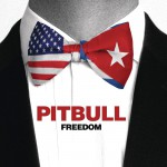 Purchase Pitbull Freedom (CDS)