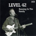 Buy Running In The Family (Black Box) CD2