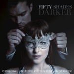Purchase VA Fifty Shades Darker (Original Motion Picture Soundtrack)