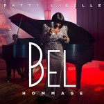 Purchase Patti Labelle Bel Hommage