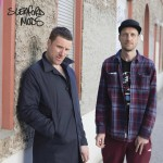 Buy Sleaford Mods (EP)
