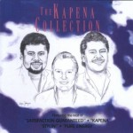Buy The Kapena Collection