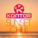 Buy Kontor Sunset Chill 2019
