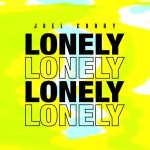 Buy Lonely (CDS)