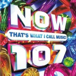 Buy Now That's What I Call Music! Vol. 107 CD2