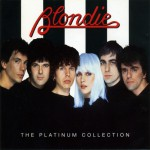 Buy The Platinum Collection CD2