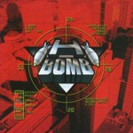 Purchase H-Bomb Coup De Metal