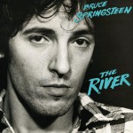 Buy The River (Special Edition) CD1