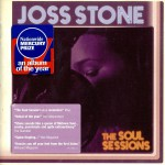 Buy The Soul Sessions