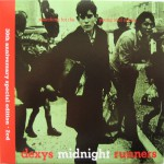 Buy Searching For The Young Soul Rebels (30Th Anniv. Edition) CD1