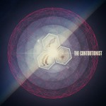 Purchase The Contortionist Intrinsic