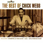 Buy The Best Of Chick Webb