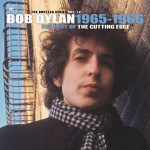 Buy The Bootleg Series Vol. 12 - The Best Of The Cutting Edge 1965-1966 CD1